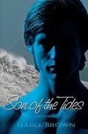 Son of the Tides - Isabel Brown