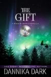 The Gift - Dannika Dark