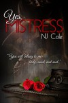 Yes, Mistress - NJ Cole;Jo Matthews;Bec Rose, Jo Matthews