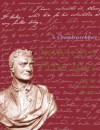 Newton's Principia for the Common Reader - Subrahmanijan Chandrasekhar