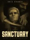 Sanctuary - Kris Kramer