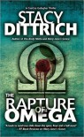 The Rapture of Omega - Stacy Dittrich