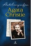 Autobiografia - Christie Agata