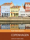 Top Ten Sights: Copenhagen - Mark Jones