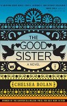 The Good Sister - Chelsea Bolan