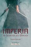Imperia - Im Schatten des Drachen - Laurin Dahlem