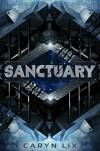 Sanctuary - Caryn Lix