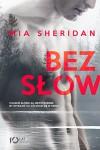 Bez slow - Mia Sheridan