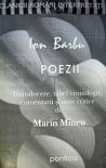 Poezii (Colectia Clasicii romani interpretati) - Ion  Barbu