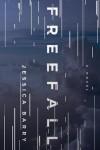 Freefall - Jessica Barry