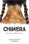 Chimera - C. D. Bell