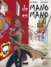 De Mano En Mano - Ana Miralles, Emilio Ruiz Zavala
