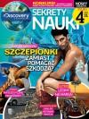 Sekrety Nauki (3/2011) - Redakcja magazynu Sekrety Nauki