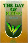 The Day of Rising - Layla Mabrouk
