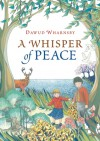 A Whisper of Peace - Dawud Wharnsby, Shireen Adams