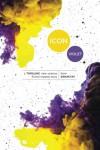 Icon-Violet - Simon Fay