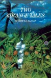 Two Strange Tales - Mircea Eliade