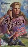 Dark Stranger  - Heather Graham, Heather Graham Pozzessere