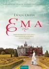 Ema - Jane Austen