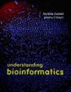 Understanding Bioinformatics - Market Zvelebil, Jeremy O. Baum, Jeremy O Baum