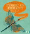 Mein Scribble- und Inspirationsbuch: Catch the day! - Irmela Schautz