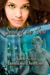 Soul of the Sea  - Jasmine Denton
