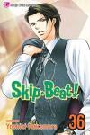 Skip Beat!, Vol. 36 - Yoshiki Nakamura