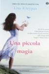 Una piccola magia - Lisa Kleypas