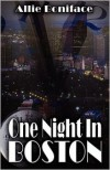 One Night in Boston -
