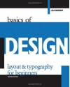 Basics of Design: Layout & Typography for Beginners - Lisa Graham
