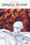 La Suite Apocalyptique (Umbrella Academy, #1) - Gerard Way, Gabriel Bá