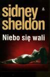 Niebo się wali - Sidney Sheldon