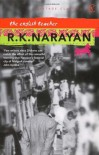 The English Teacher - R.K. Narayan