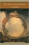 The Worm Ouroboros - E.R. Eddison