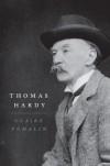 Thomas Hardy - Claire Tomalin