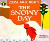 The Snowy Day -