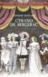 Cyrano de Bergerac - Edmond Rostand, Louis Untermeyer