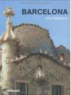 Barcelona City Highlights - Martin Kunz