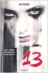 13 - Jay Asher
