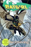 Batgirl, Vol. 1:  Silent Running - Kelley Puckett, Scott Peterson, Damion Scott, Robert Campanella