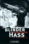 Blinder Hass. Autobiographie eines irischen Terroristen - Eamon Collins;Mick McGovern;Mick MacGovern