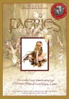 Faeries: Deluxe Collector's Edition - Brian Froud, Alan Lee, Robert Gould, Jane Yolen