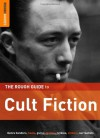 The Rough Guide to Cult Fiction - Paul Simpson, Michaela Bushell, Helen Rodiss