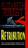 Retribution - Elizabeth Forrest