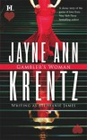 Gambler's Woman - Jayne Ann Krentz, Stephanie James