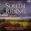 South Riding: A BBC Full-Cast Radio Drama - Winifred Holtby, Full Cast