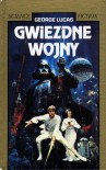 Gwiezdne Wojny - George Lucas