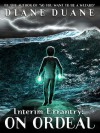 Interim Errantry: On Ordeal - Diane Duane