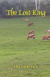 The Lost King - Devorah Fox