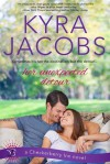 Her Unexpected Detour - Kyra Jacobs